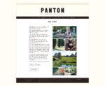 Panton Vineyard by Bounty