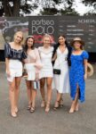 Portsea Polo 2020 by Bounty