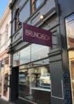 Bruno&Co Cafe by Bounty